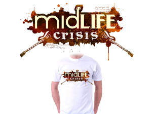 Mid_Life_Crisis_music_band_by_1ar